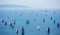 Round the Island Yacht Race